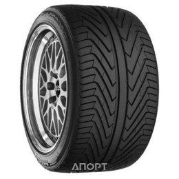 Michelin Pilot Sport (255/35R18 94Y)