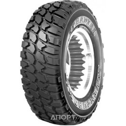 GT Radial Adventuro M/T (235/75R15 104/101S)