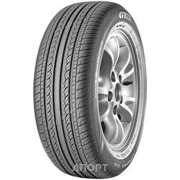 GT Radial Champiro 228 (225/55R16 95V)