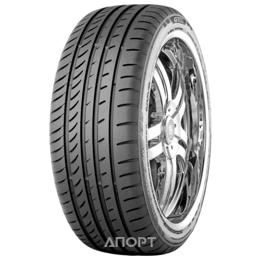 GT Radial Champiro UHP1 (225/55R17 101W)