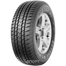 GT Radial Savero H/T Plus (265/70R17 113T)