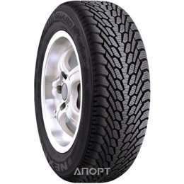 Nexen Winguard (225/70R15 112/110Q)