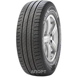 Pirelli Carrier (215/65R16 109/107T)