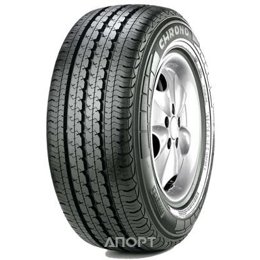 Pirelli Chrono (225/70R15 112/110S)