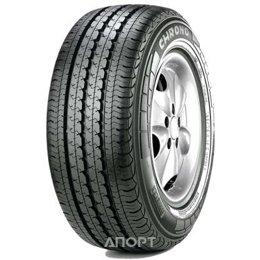 Pirelli Chrono (225/75R16 118/116R)
