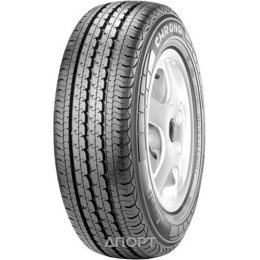 Pirelli Chrono 2 (165/70R14 89/87R)