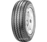 Фото Pirelli Chrono 2 (205/65R15 102/100T)