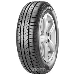 Pirelli Cinturato P1 (195/65R15 91V)