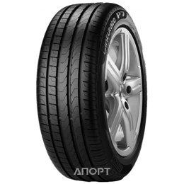 Pirelli Cinturato P7 (225/45R18 95W)