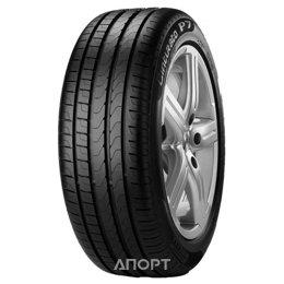 Pirelli Cinturato P7 Blue (215/50R17 91W)
