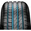 Pirelli Cinturato P7 Blue (225/45R17 91Y)