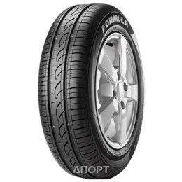 Pirelli Formula Energy (215/45R17 91Y)