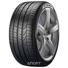 Pirelli PZero (275/45R18 107Y)