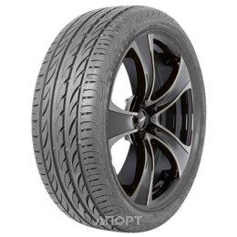 Pirelli PZero Nero GT (235/40R18 95Y)