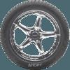 Pirelli PZero SUV (235/50R19 99W)