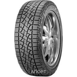 Pirelli Scorpion ATR (225/65R17 102H)