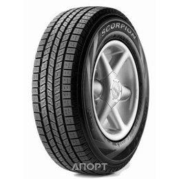 Pirelli Scorpion Ice&Snow (265/50R20 111H)