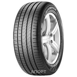 Pirelli Scorpion Verde (255/55R18 109V)