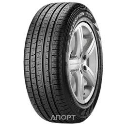 Pirelli Scorpion Verde All Season (235/55R17 99V)