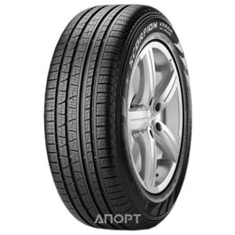 Pirelli Scorpion Verde All Season (295/45R20 110W)