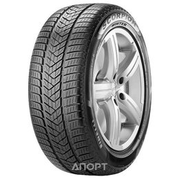 Pirelli Scorpion Winter (225/70R16 102H)