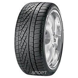 Pirelli Winter SottoZero (255/35R19 96V)