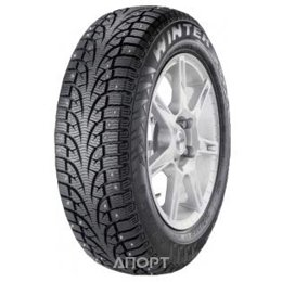 Pirelli Winter Carving Edge SUV (275/45R21 110T)