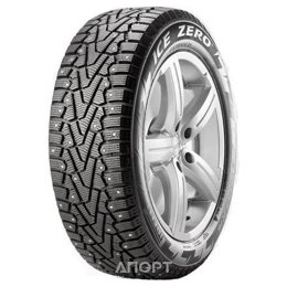 Pirelli Ice Zero (195/65R15 95T)