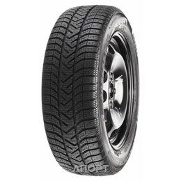 Pirelli Winter SnowControl 3 (185/60R15 88T)