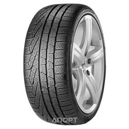 Pirelli Winter SottoZero 2 (255/35R19 96V)