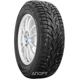 TOYO Observe G3 Ice G3S (255/35R20 97T)