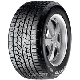 TOYO Open Country W/T (225/55R19 99V)