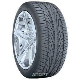 TOYO Proxes S/T II (255/40R20 101V)