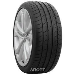 TOYO Proxes T1 Sport (245/40R17 95Y)