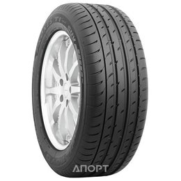 TOYO Proxes T1 Sport SUV (225/50R17 98Y)