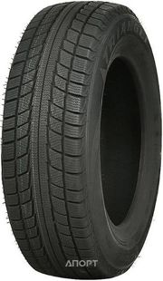Фото TRIANGLE TR777 Snow Lion (195/65R15 95T)