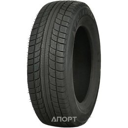TRIANGLE TR777 Snow Lion (245/55R19 103H)