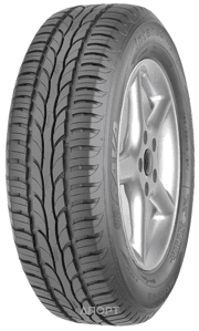 Фото Sava Intensa HP (205/55R16 91W)