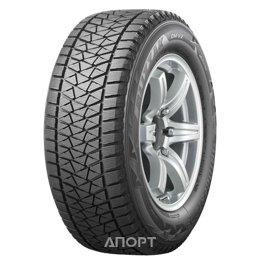 Bridgestone Blizzak DM-V2 (215/80R15 102R)
