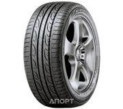 Фото Dunlop SP Sport LM704 (215/45R17 87W)
