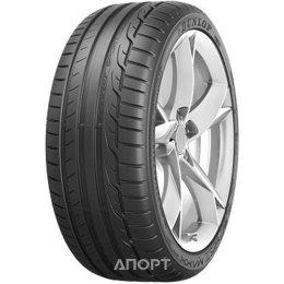 Dunlop Sport Maxx RT (265/35R19 98Y)