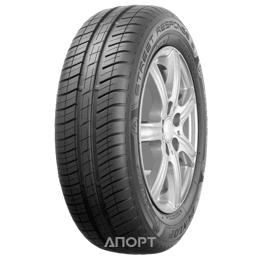 Dunlop SP Street Response 2 (175/65R15 84T)