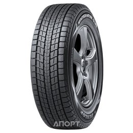 Dunlop Winter Maxx SJ8 (235/65R18 106R)
