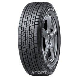 Dunlop Winter Maxx SJ8 (245/65R17 107R)