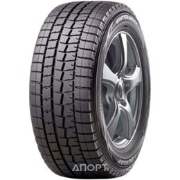 Dunlop Winter Maxx WM01 (155/70R13 75T)