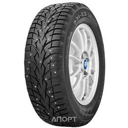 TOYO Observe G3 Ice G3S (255/60R18 112T)