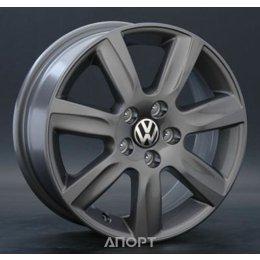 Replica VW-47 (R15 W6.0 PCD5x100 ET40 DIA57.1)