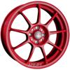 OZ Racing Alleggerita HLT (R18 W8.0 PCD5x114.3 ET48 DIA75)