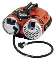 Фото Black&Decker ASI 500