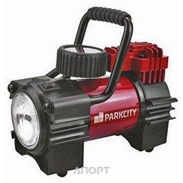 ParkCity CQ-5